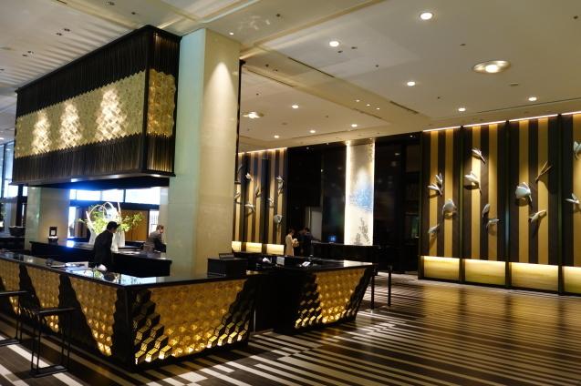 グランドプリンスホテル新高輪 (1)_b0405262_22392062.jpg
