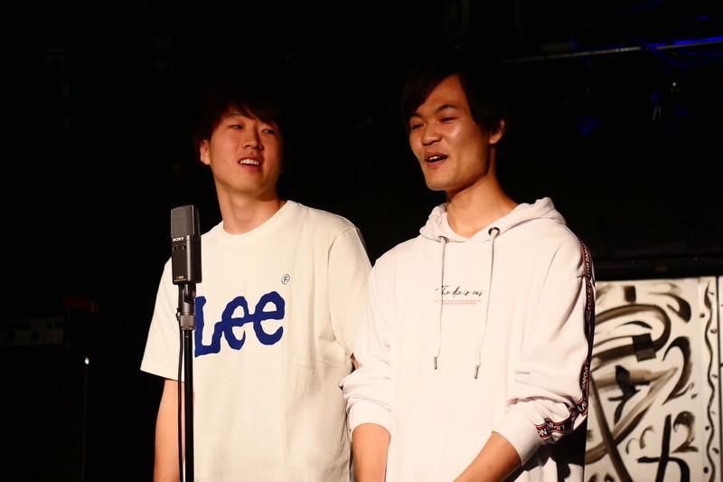 第176回浜松爆笑お笑いライブ_d0079764_11250704.jpg