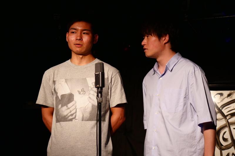 第176回浜松爆笑お笑いライブ_d0079764_11250821.jpg