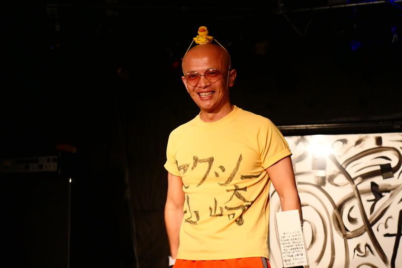 第176回浜松爆笑お笑いライブ_d0079764_11254373.jpg
