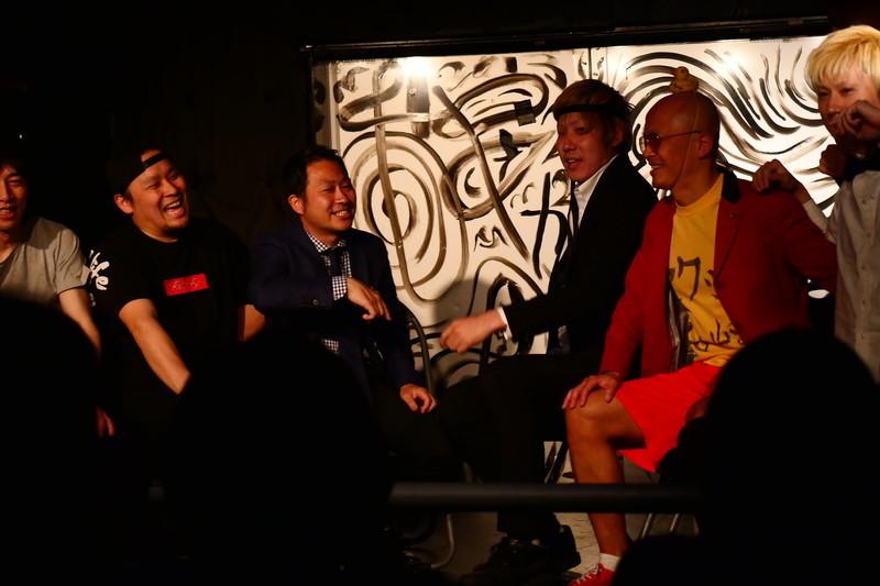 第176回浜松爆笑お笑いライブ_d0079764_11254454.jpg