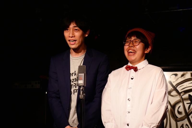第176回浜松爆笑お笑いライブ_d0079764_11261721.jpg