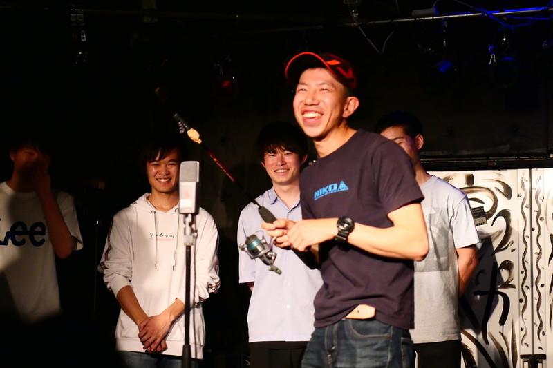 第176回浜松爆笑お笑いライブ_d0079764_11261787.jpg
