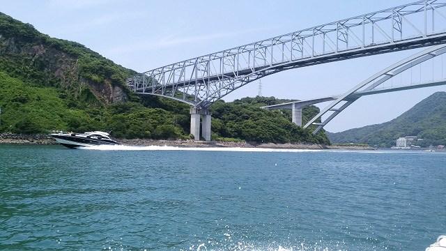日曜日は三角東港から遊漁船に乗りキス釣り_a0278866_10212362.jpg