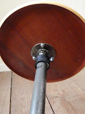 stool_c0139773_17264819.jpg