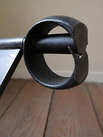stool_c0139773_17285509.jpg