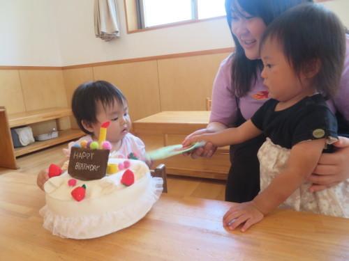 6月生まれのお友だち(乳児)_f0327175_14250243.jpg