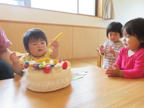 6月生まれのお友だち(乳児)_f0327175_14251478.jpg