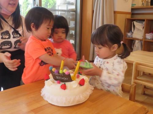 6月生まれのお友だち(乳児)_f0327175_14252615.jpg