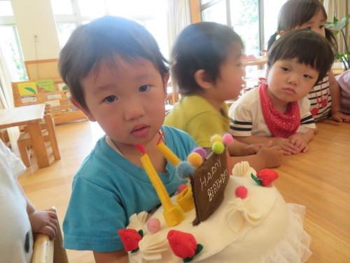 6月生まれのお友だち(乳児)_f0327175_14263098.jpg