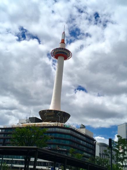 京都_d0339676_17403218.jpg
