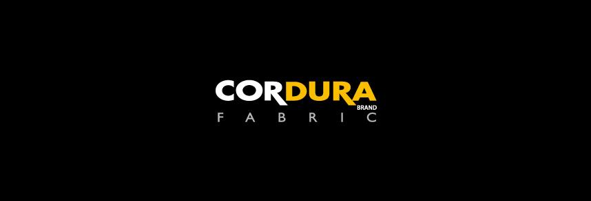Cordura Nylon Pocket Skipper_c0379477_17300246.jpg
