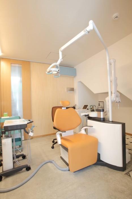 てる歯科口腔外科オフィス様 内部の様子です_f0171785_14001882.jpg