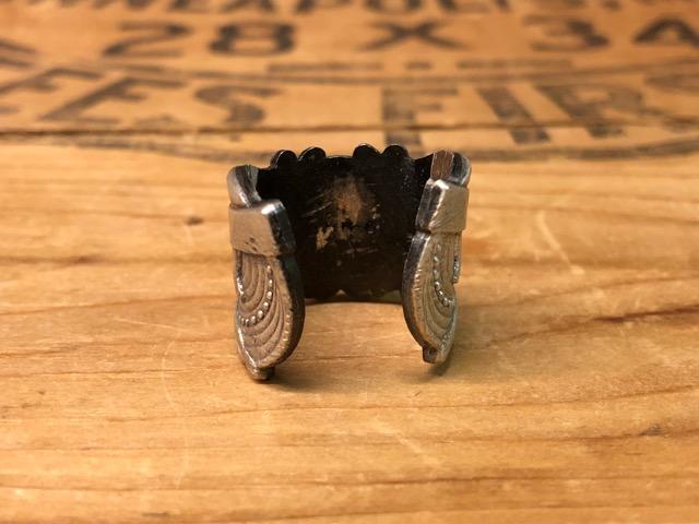 6月19日(水)大阪店アクセサリー入荷!!#2  ミリタリー編!!Ring&Bracelet、Pendant!!_c0078587_13551516.jpg