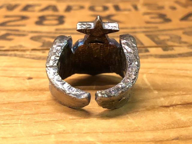 6月19日(水)大阪店アクセサリー入荷!!#2  ミリタリー編!!Ring&Bracelet、Pendant!!_c0078587_13593195.jpg