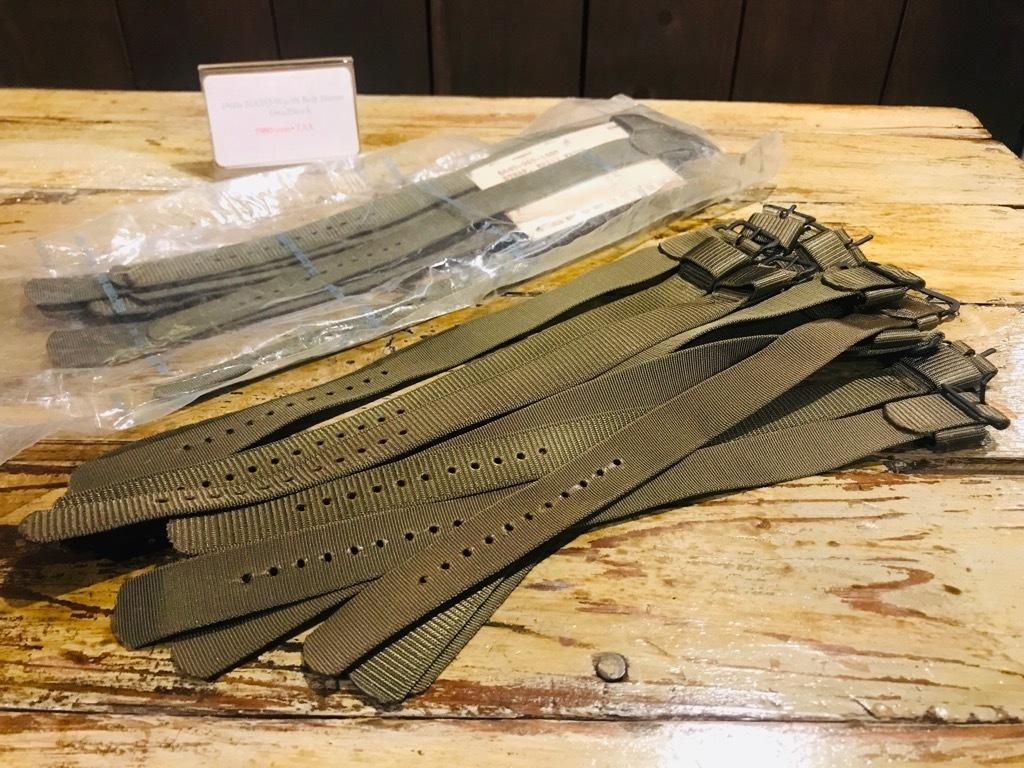 マグネッツ神戸店6/19(水)Accessory&Bandanna入荷! #3 Military Item Part1!!!_c0078587_15073842.jpg