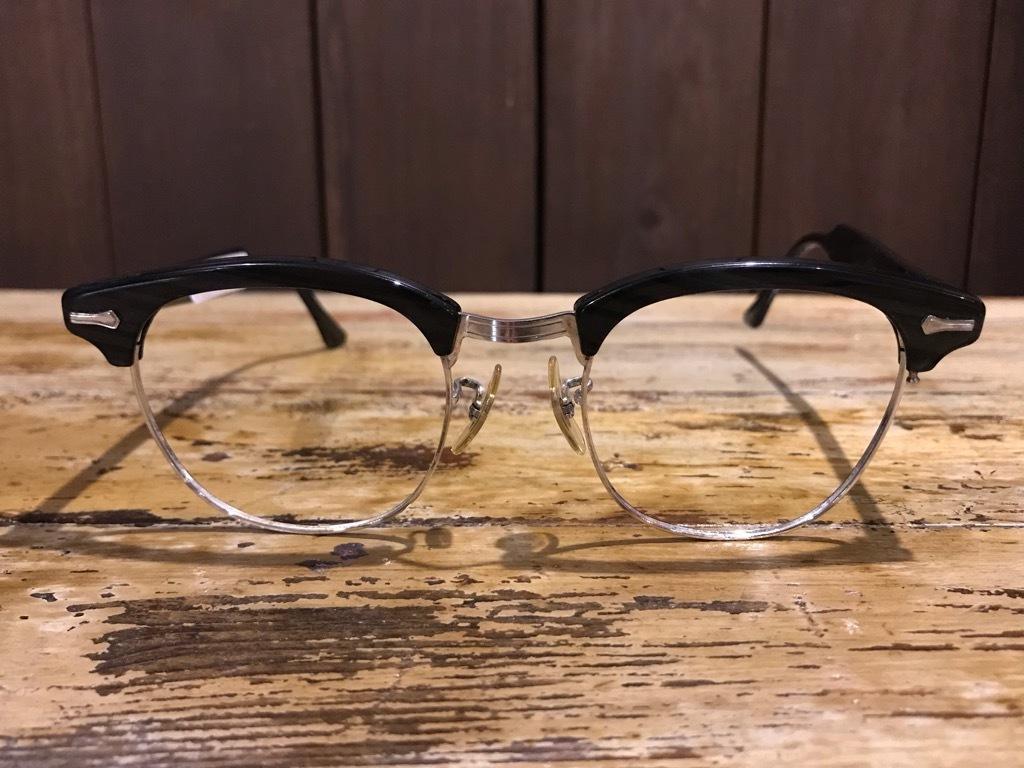 マグネッツ神戸店6/19(水)Accessory&Bandanna入荷! #5 Shuron EyeWear!!!_c0078587_16082023.jpg