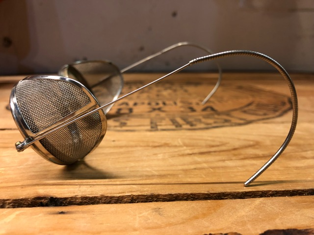 6月19日(水)大阪店アクセサリー入荷!!#3  VintageGlasses編!!B&L&A.O、Willson!!_c0078587_1614277.jpg