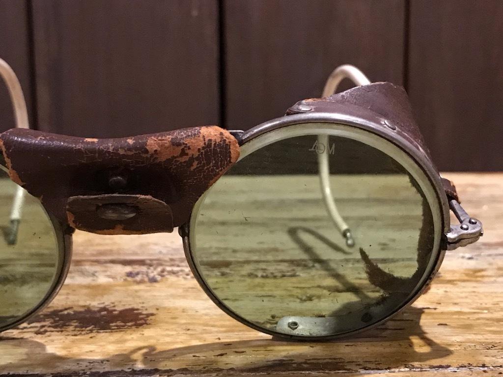 マグネッツ神戸店6/19(水)Accessory&Bandanna入荷! #6 American Optical EyeWear!!!_c0078587_16302104.jpg