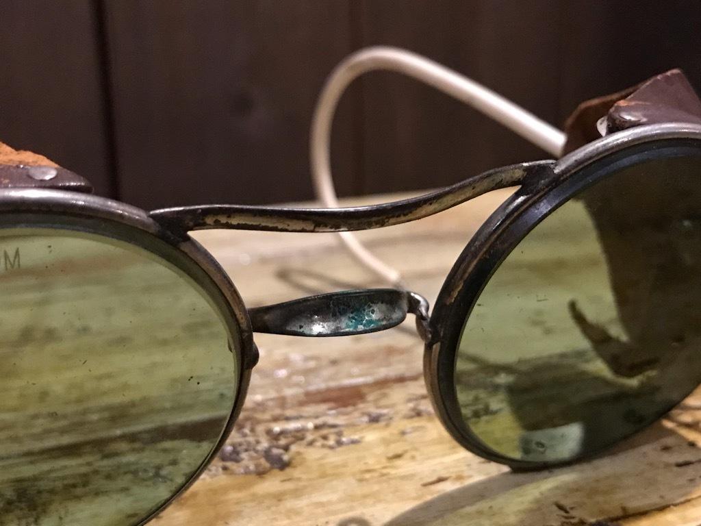 マグネッツ神戸店6/19(水)Accessory&Bandanna入荷! #6 American Optical EyeWear!!!_c0078587_16302208.jpg