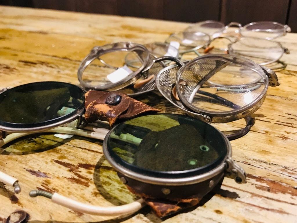マグネッツ神戸店6/19(水)Accessory&Bandanna入荷! #6 American Optical EyeWear!!!_c0078587_16302242.jpg
