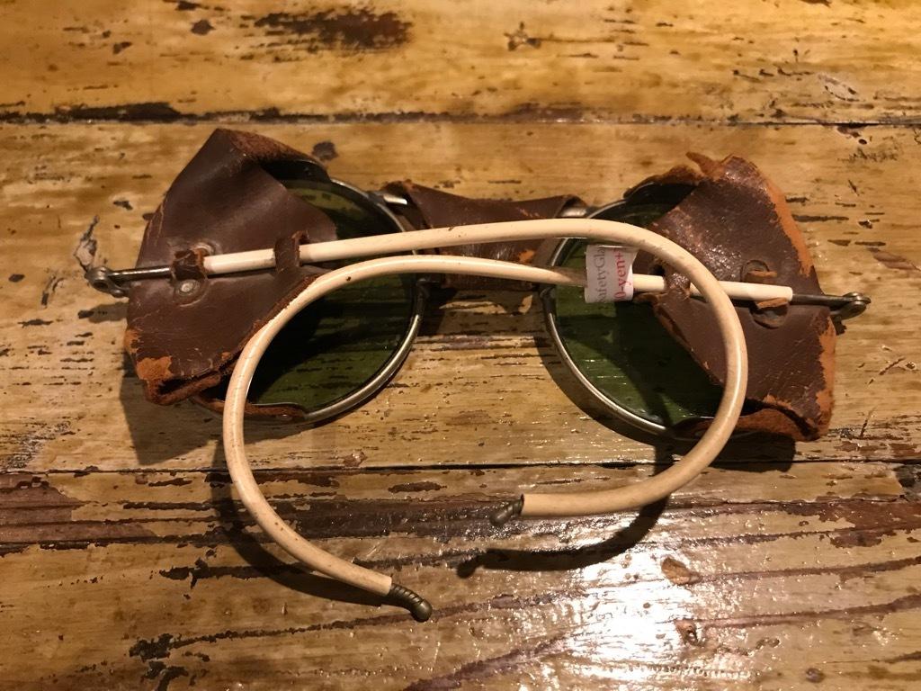 マグネッツ神戸店6/19(水)Accessory&Bandanna入荷! #6 American Optical EyeWear!!!_c0078587_16302254.jpg