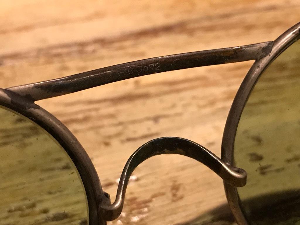 マグネッツ神戸店6/19(水)Accessory&Bandanna入荷! #6 American Optical EyeWear!!!_c0078587_16302258.jpg