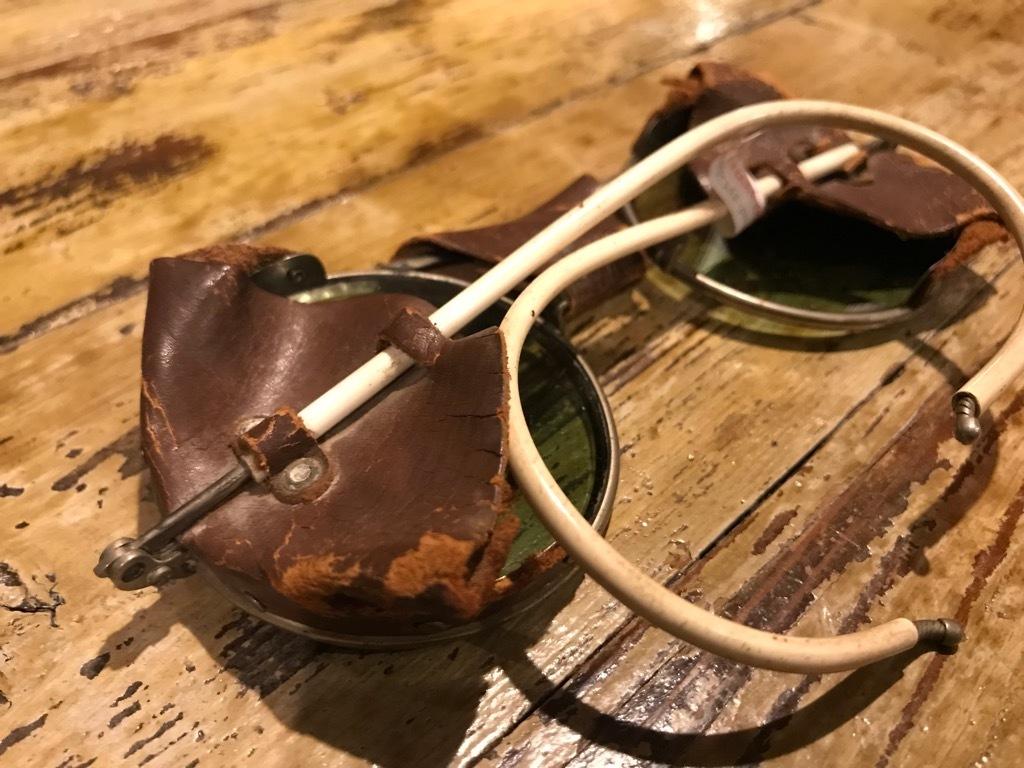 マグネッツ神戸店6/19(水)Accessory&Bandanna入荷! #6 American Optical EyeWear!!!_c0078587_16302273.jpg