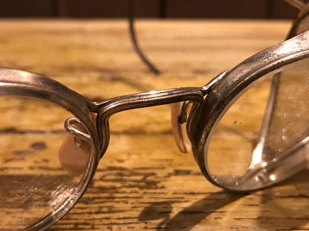 マグネッツ神戸店6/19(水)Accessory&Bandanna入荷! #6 American Optical EyeWear!!!_c0078587_16331608.jpg