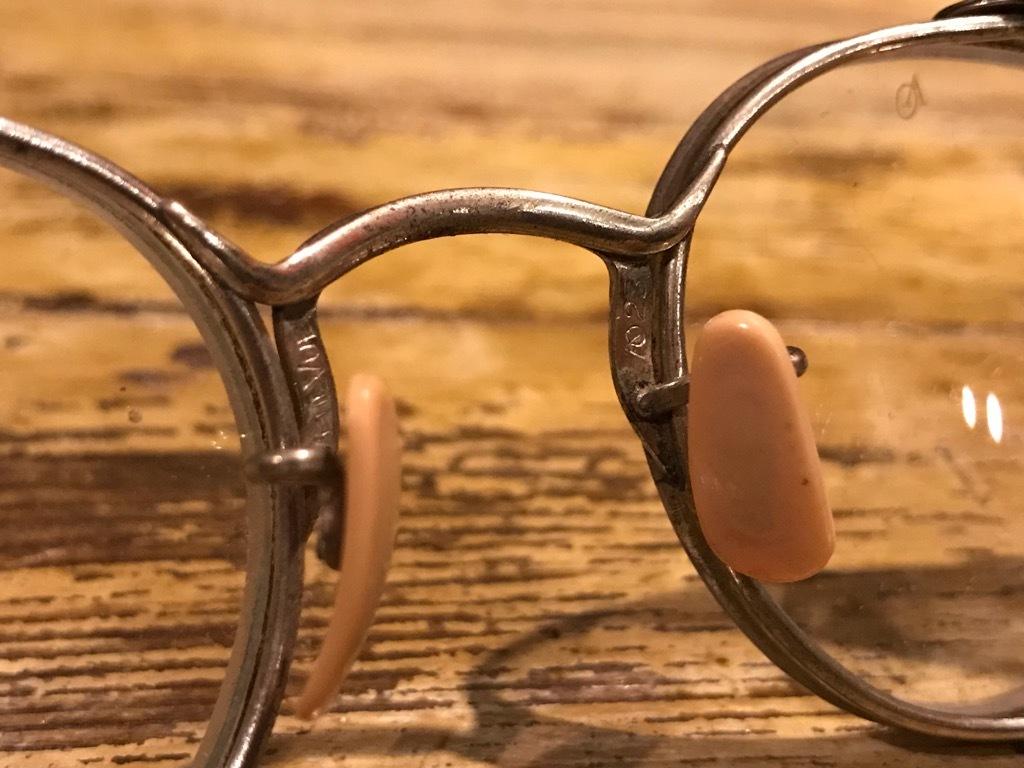 マグネッツ神戸店6/19(水)Accessory&Bandanna入荷! #6 American Optical EyeWear!!!_c0078587_16331667.jpg