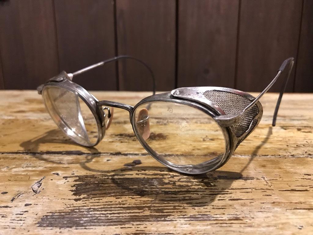 マグネッツ神戸店6/19(水)Accessory&Bandanna入荷! #6 American Optical EyeWear!!!_c0078587_16331729.jpg