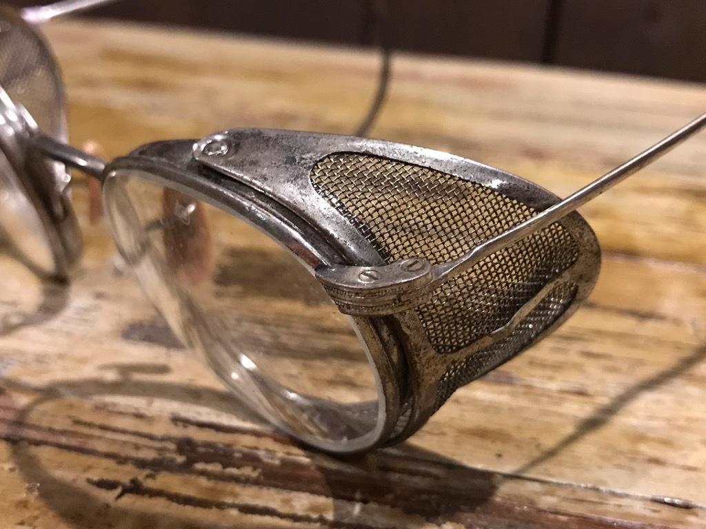 マグネッツ神戸店6/19(水)Accessory&Bandanna入荷! #6 American Optical EyeWear!!!_c0078587_16331739.jpg