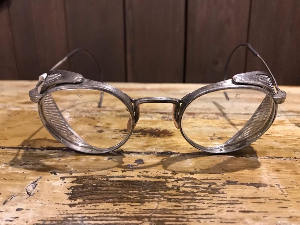 マグネッツ神戸店6/19(水)Accessory&Bandanna入荷! #6 American Optical EyeWear!!!_c0078587_16331748.jpg