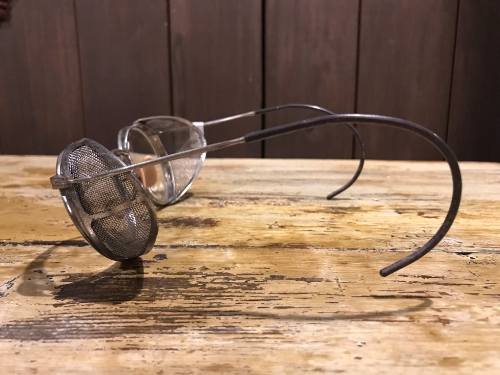 マグネッツ神戸店6/19(水)Accessory&Bandanna入荷! #6 American Optical EyeWear!!!_c0078587_16331751.jpg