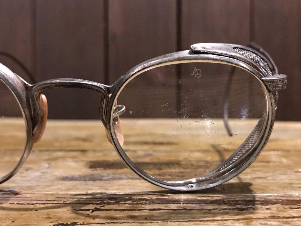 マグネッツ神戸店6/19(水)Accessory&Bandanna入荷! #6 American Optical EyeWear!!!_c0078587_16331755.jpg
