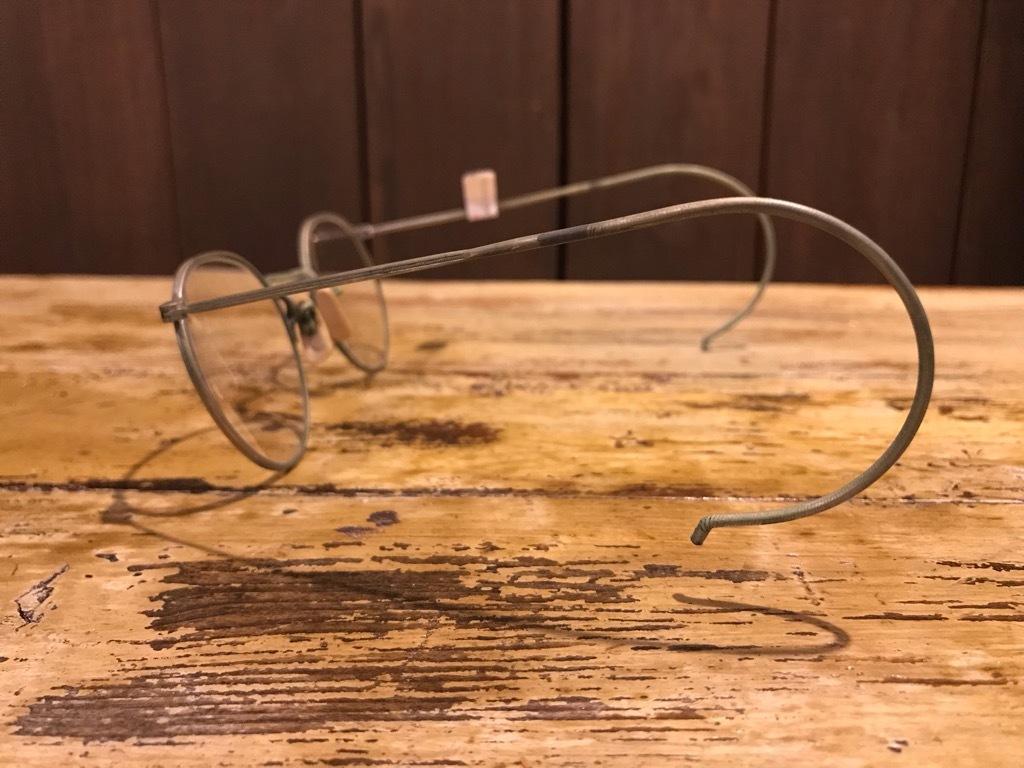 マグネッツ神戸店6/19(水)Accessory&Bandanna入荷! #6 American Optical EyeWear!!!_c0078587_16343546.jpg