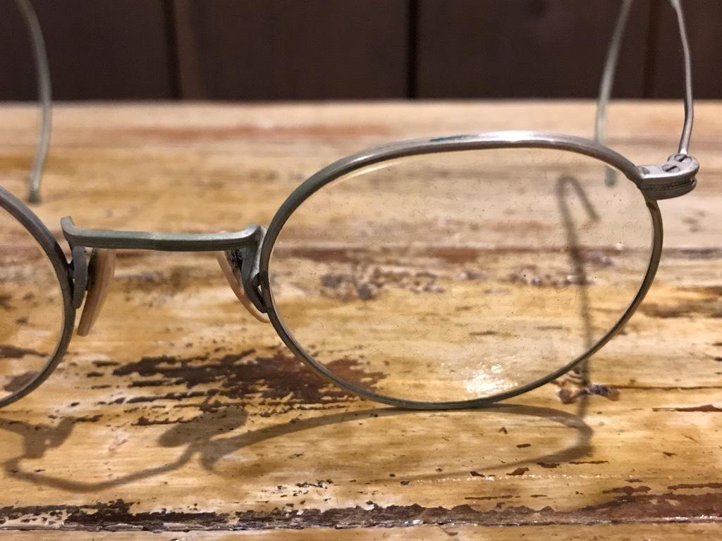 マグネッツ神戸店6/19(水)Accessory&Bandanna入荷! #6 American Optical EyeWear!!!_c0078587_16343573.jpg