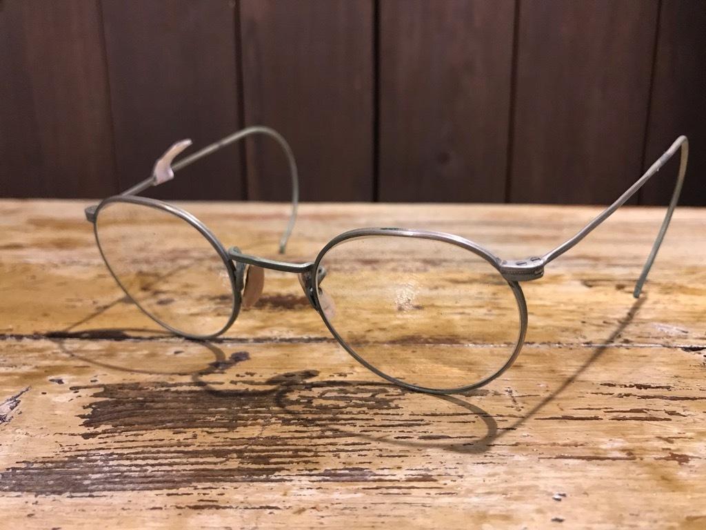 マグネッツ神戸店6/19(水)Accessory&Bandanna入荷! #6 American Optical EyeWear!!!_c0078587_16343578.jpg