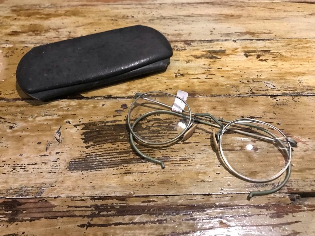 マグネッツ神戸店6/19(水)Accessory&Bandanna入荷! #6 American Optical EyeWear!!!_c0078587_16343641.jpg