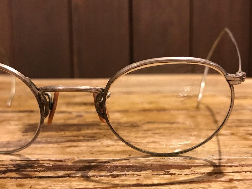マグネッツ神戸店6/19(水)Accessory&Bandanna入荷! #6 American Optical EyeWear!!!_c0078587_16425109.jpg