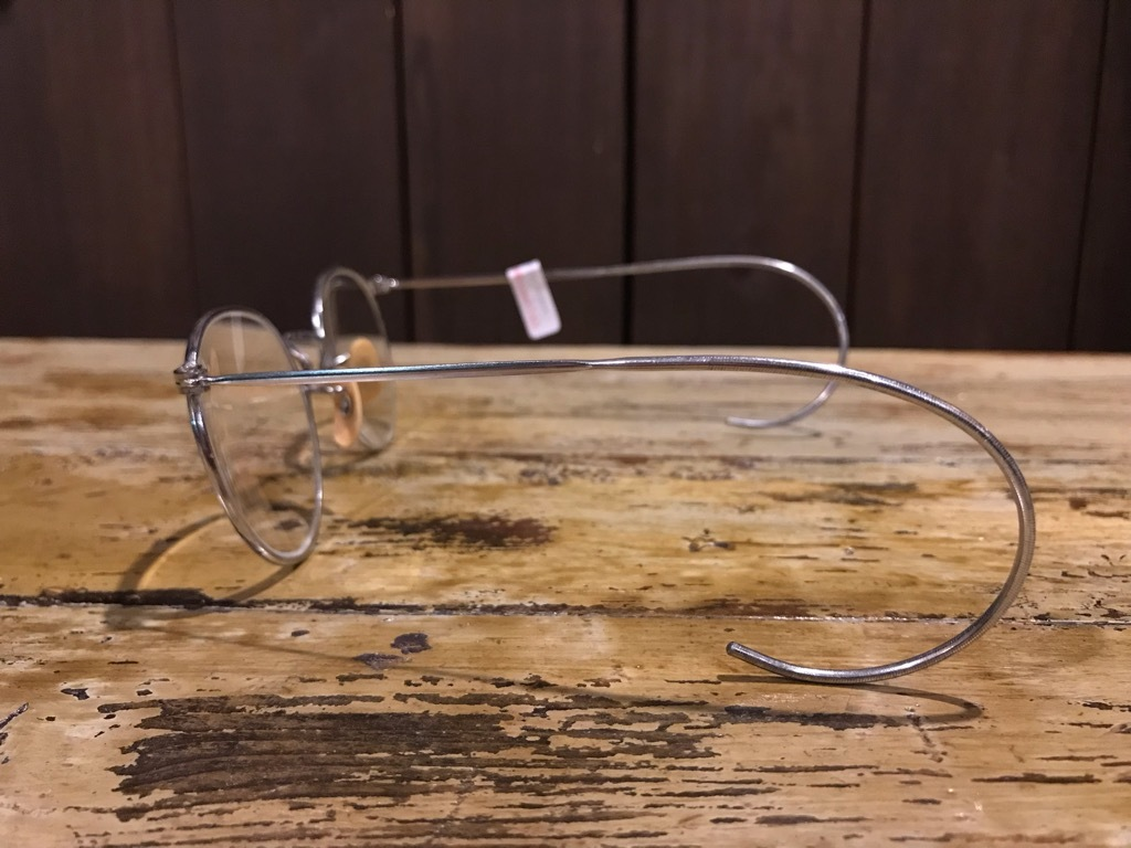 マグネッツ神戸店6/19(水)Accessory&Bandanna入荷! #6 American Optical EyeWear!!!_c0078587_16425110.jpg