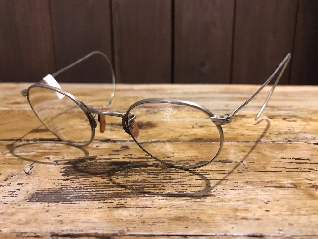 マグネッツ神戸店6/19(水)Accessory&Bandanna入荷! #6 American Optical EyeWear!!!_c0078587_16425148.jpg