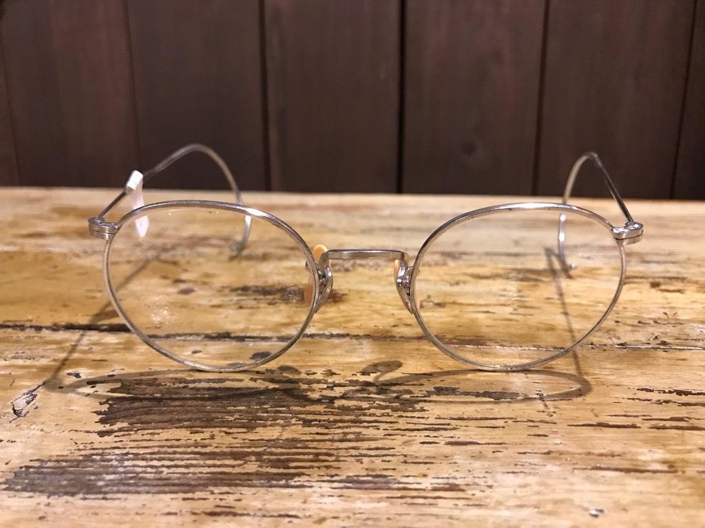 マグネッツ神戸店6/19(水)Accessory&Bandanna入荷! #6 American Optical EyeWear!!!_c0078587_16425153.jpg