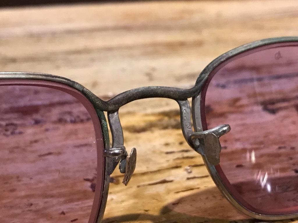 マグネッツ神戸店6/19(水)Accessory&Bandanna入荷! #6 American Optical EyeWear!!!_c0078587_16444264.jpg