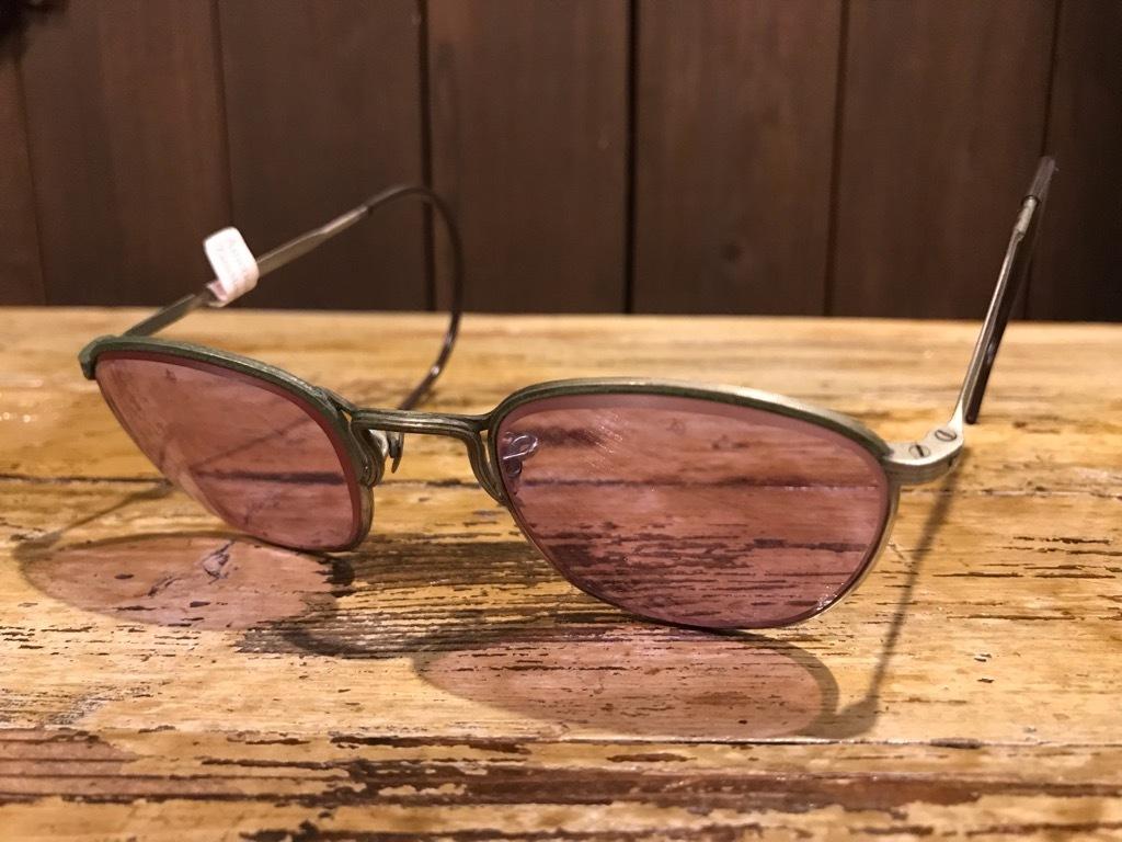 マグネッツ神戸店6/19(水)Accessory&Bandanna入荷! #6 American Optical EyeWear!!!_c0078587_16444353.jpg