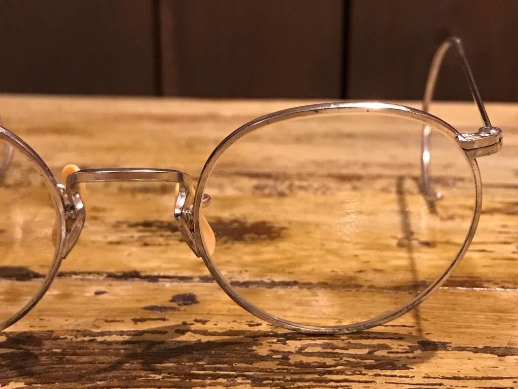 マグネッツ神戸店6/19(水)Accessory&Bandanna入荷! #6 American Optical EyeWear!!!_c0078587_16470642.jpg