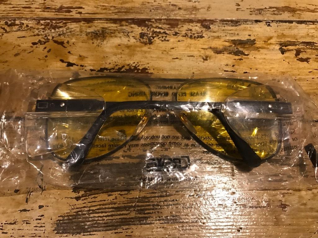 マグネッツ神戸店6/19(水)Accessory&Bandanna入荷! #6 American Optical EyeWear!!!_c0078587_16475756.jpg