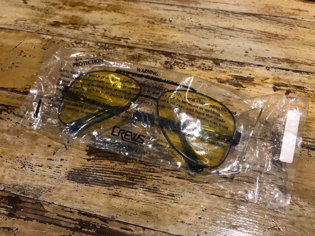 マグネッツ神戸店6/19(水)Accessory&Bandanna入荷! #6 American Optical EyeWear!!!_c0078587_16475810.jpg