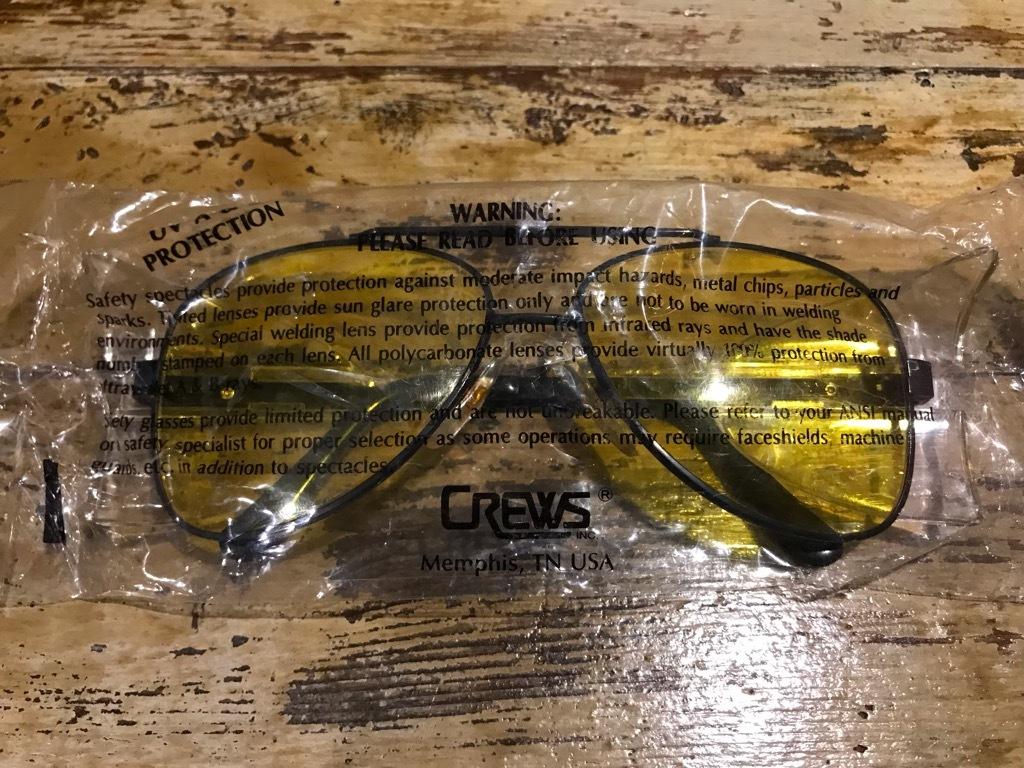 マグネッツ神戸店6/19(水)Accessory&Bandanna入荷! #6 American Optical EyeWear!!!_c0078587_16475884.jpg