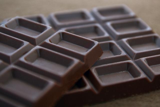 【ジャムレシピ】山椒チョコレートジャム・・・というかスプレッド?_e0167593_22394505.jpg